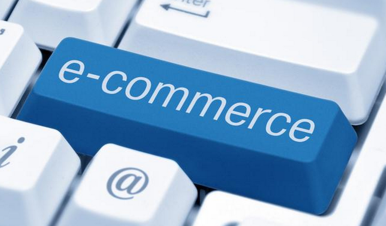 I prodotti del nostro E-Commerce su WordPress via XML per Google Shopping
