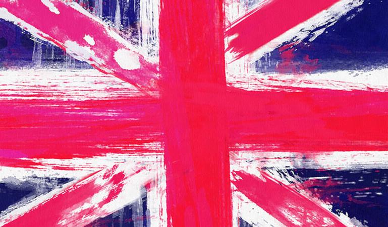 Come migliorare la lingua inglese navigando su internet!