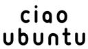 Font di Windows su ubuntu