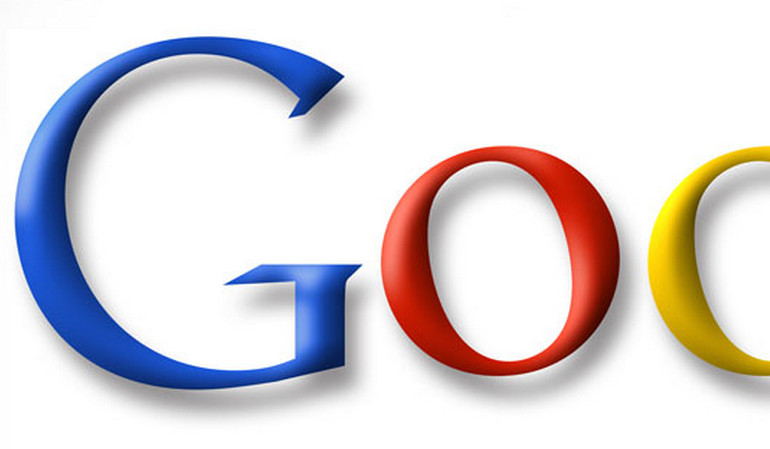 Risultati del Google Challenge 2008