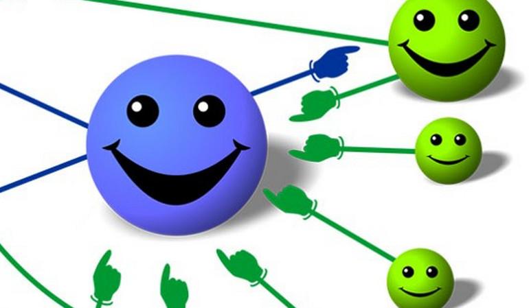 Mantenere PR e inbound links quando si cambia dominio e URLs