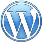 seo e title wordpress