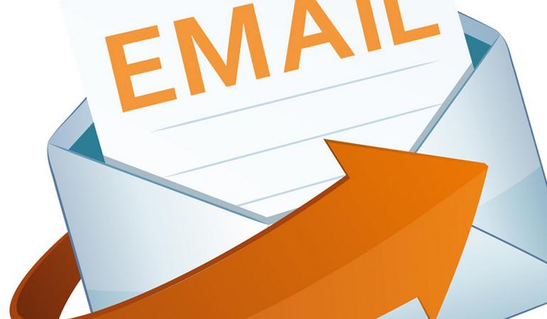 SMTP di Gmail per vTiger CRM