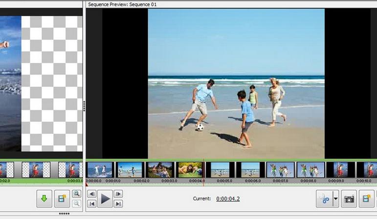 Convertire video 3GP su linux