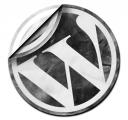 Inizia con WordPress
