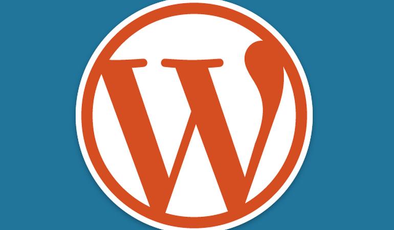 Come rimuovere la barra di amministrazione dal Template in WP 3.1?